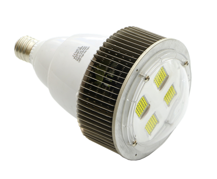200W-300W LED High Bay Lamp