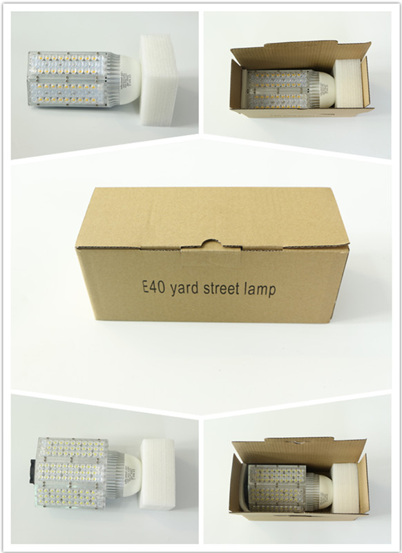 wholesale E40-led-street-light.jpg