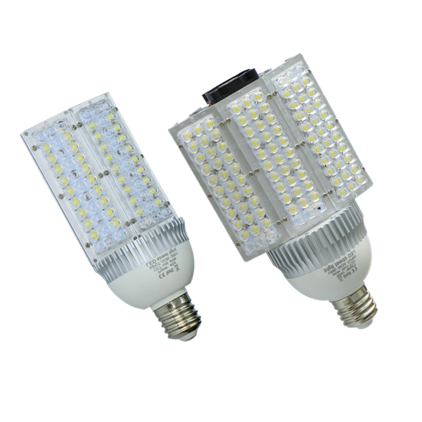 E40 LED Street Light